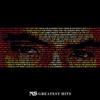 Nas - Street Dreams (Remix) [feat. R. Kelly] artwork