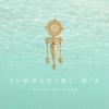 Rodrigo Gallardo - Ay Que Sera Del Sol (Original - Mixed) artwork