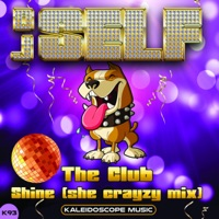 The Club & Shine - Single Mp3 Download