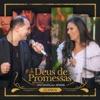 Deus de Promessas feat Simone Single