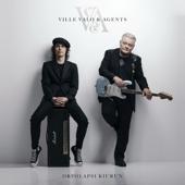 Orpolapsi kiurun - Ville Valo & Agents