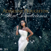 New Tradiciones-Adrienne Houghton