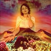 Gemma Ray - Blossom Crawls