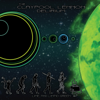 Lime and Limpid Green - EP - The Claypool Lennon Delirium