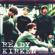 Ready Kirken Dlouhy Vecery - Ready Kirken