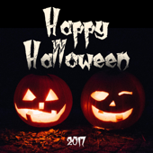 [Download] Spooky Sounds MP3