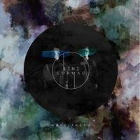 Wavelength by Bene & Cormac on Apple Music