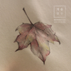 Monday Kiz - When Autumn Comes artwork