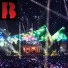 The Sky Is a Neighborhood (Live at the BRITs) - Single ジャケット写真