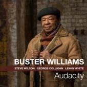 Buster Williams - Sisko