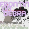 Frontin' on Debra (DJ Reset Mash-Up) - Single, Beck, JAY-Z & Pharrell Williams