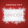 Christmas Top 5 EP