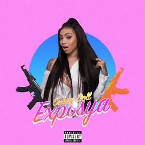 Exposya - Single Mp3 Download