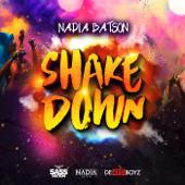 Shake Down - Nadia Batson