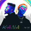 Kana - Olamide & Wizkid