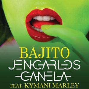 Jencarlos Canela - Bajito feat. Ky-Mani Marley