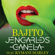 Jencarlos Bajito (feat. Ky-Mani Marley) - JENCARLOS