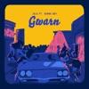 Gwarn (feat. Burna Boy) - Single, Juls