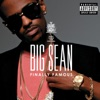 Download Big Sean Ringtones