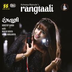 Rangtaali - Non Stop Garba