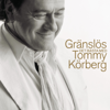 Tommy Körberg - Anthem (Musical
