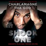 Shook One (Unabridged)