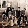 CNCO - Estoy Enamorado de Ti