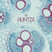 Huntza - Arin-arina?