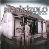 Mafikizolo - Marabi