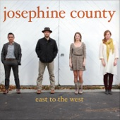 Josephine County - The Lark of Mayfield