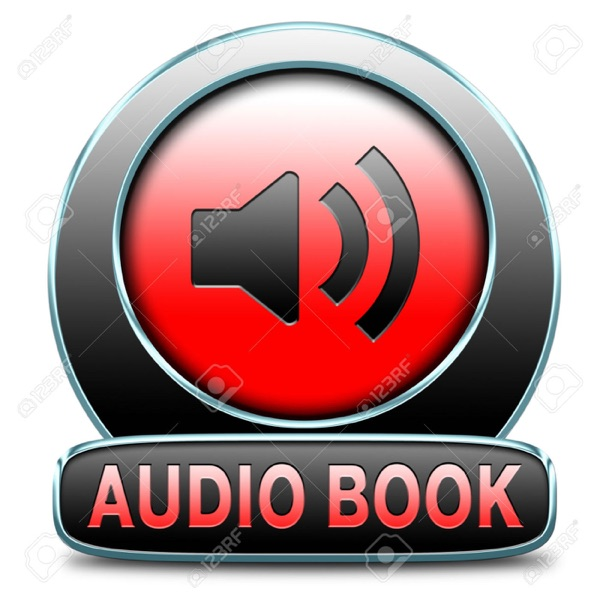 You Can Listen to Any Audiobook in Sci-Fi & Fantasy, Sci-Fi: Contemporary of Your Choice