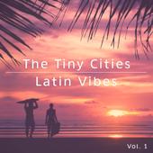 Felices Los 4 (Originally Performed by Maluma) [Karaoke Version] - The Tiny Cities