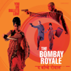 You Me Bullets Love - The Bombay Royale