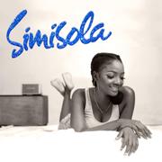 Simisola (Deluxe)