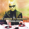 Dr Malinga, DJ Vetkuk & Mahoota - Via Orlando Remake (DJ Vetkuk vs Mahoota) [Uhuru Mix] artwork