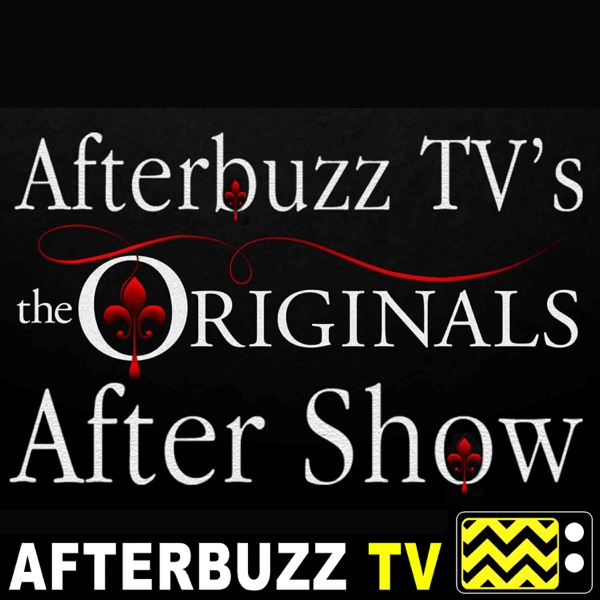 The Originals Reviews and After Show - AfterBuzz TV