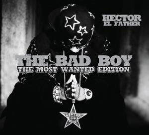 Hector El Father, Omega & Yomo - Maldades Remix