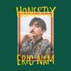 Honestly - Eric Nam