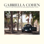 Gabriella Cohen - Music Machine