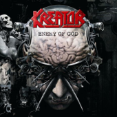 [Download] Enemy of God MP3