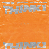 Think Of You (feat. Full Of Harmony)