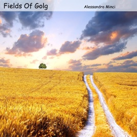 fields of gold single by alessandro minci on apple music