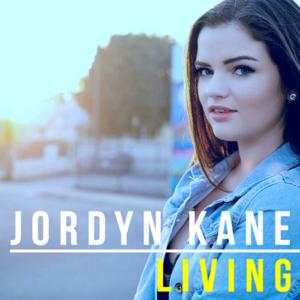 Jordyn Kane - Living