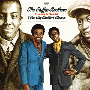 I Am My Brother's Keeper (Expanded Edition)