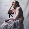 Ieva Zasimauskaite - When We're Old artwork