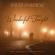 David Osborne Wonderful Tonight - David Osborne