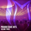Progressive Hits, Vol. 3