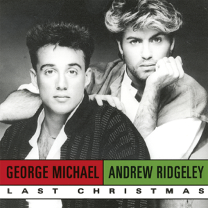 descargar bajar mp3 Last Christmas (Single Version) Wham!