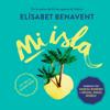 ElГsabet Benavent - Mi isla artwork