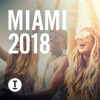 Toolroom Miami 2018